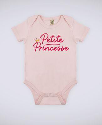 Body Petite princesse