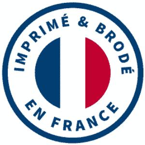 Marquage - Fait en France à Bordeaux (33)