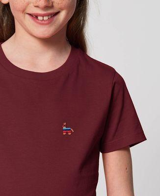 T-Shirt enfant Pinata (brodé)