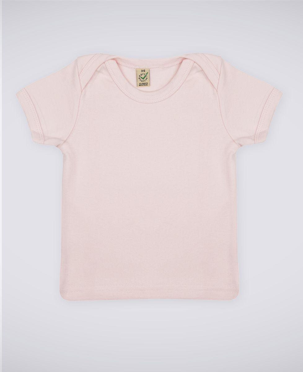 T-Shirt bébé Famille personnalisée
