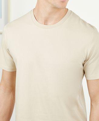 T-Shirt homme Famille personnalisée