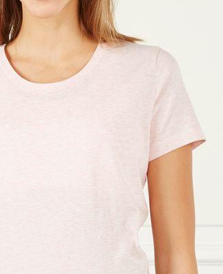 T-Shirt femme Avatar personnalisé