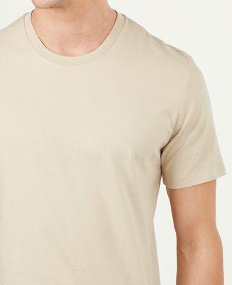 T-Shirt homme Avatar personnalisé