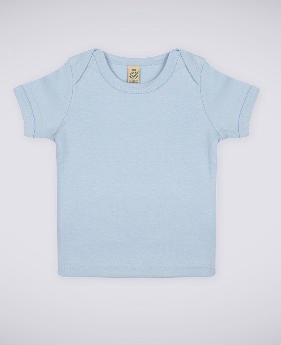 T-Shirt bébé Famille personnalisée cartoon