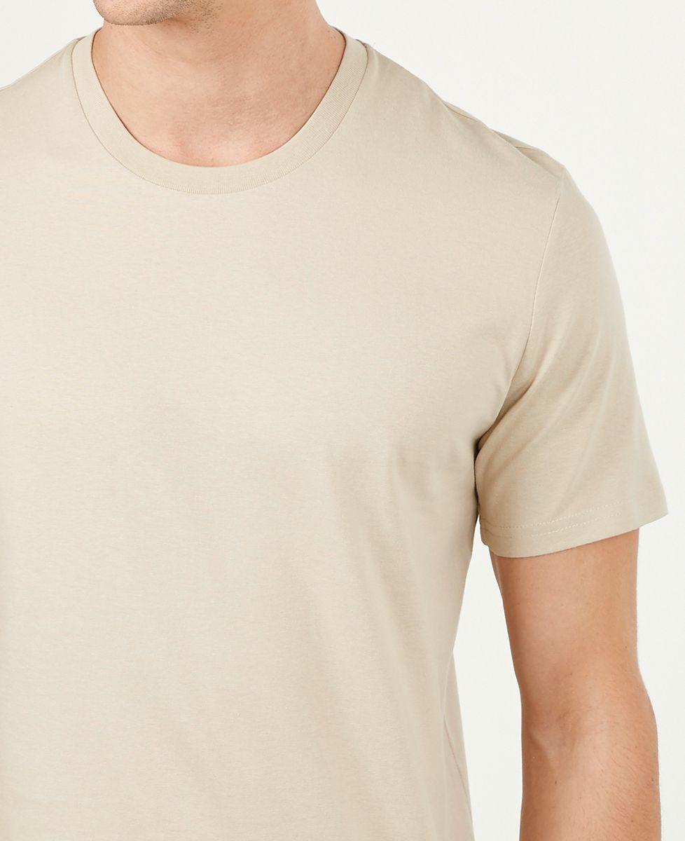 T-Shirt homme Famille personnalisée cartoon coeur