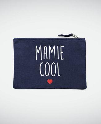 Pochette Mamie cool