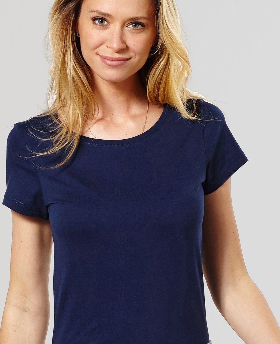 T-Shirt femme On se supporte depuis personnalisé