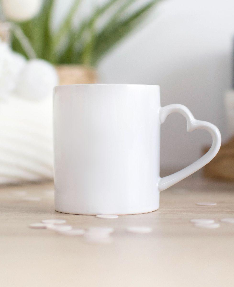 Mug MR personnalisé