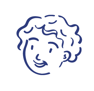Image iconne