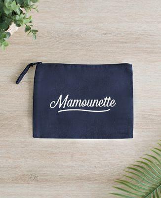 Pochette Mamounette II