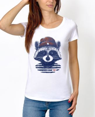 ba3095a0dab t shirt original femme - www.goldpoint.be