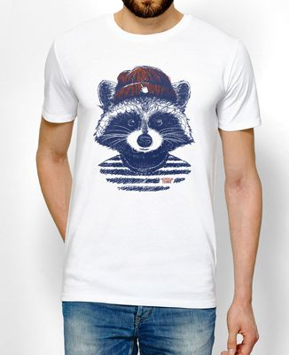 b43d1b53b51 Tee shirts homme originaux