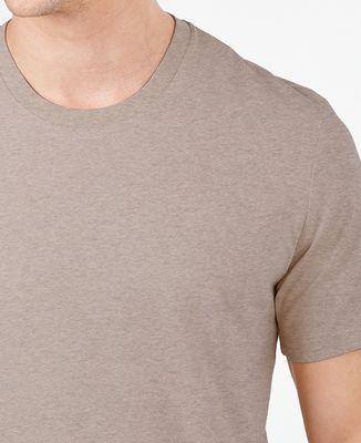 T-Shirt homme Mes animaux personnalisé