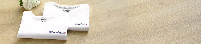 Top 10 des idées cadeaux pour la fête des mères