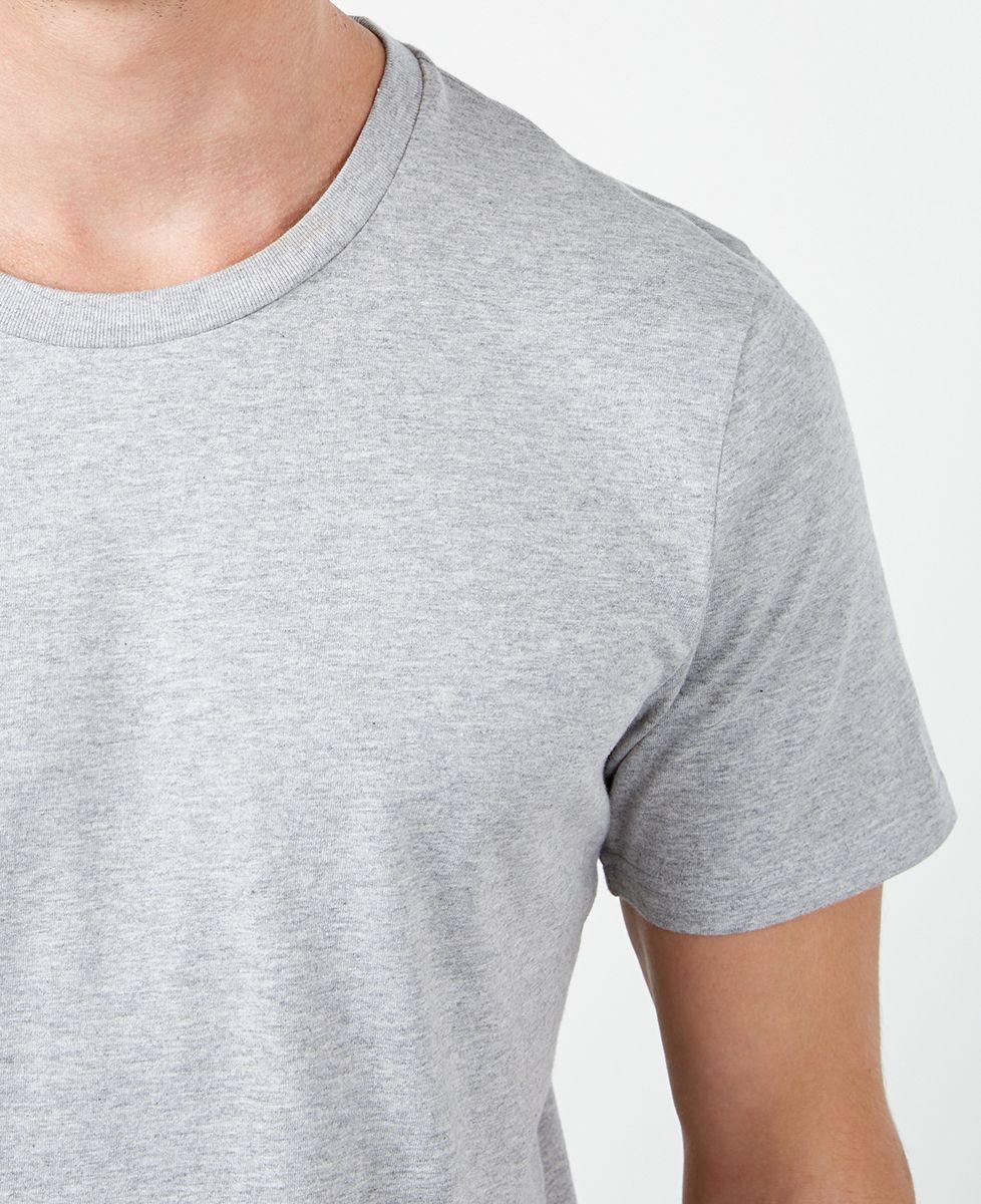 T-Shirt homme Famille câlin personnalisé