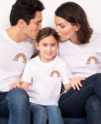 T-Shirt femme Magic Maman