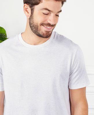 T-Shirt homme Babyfoot personnalisé