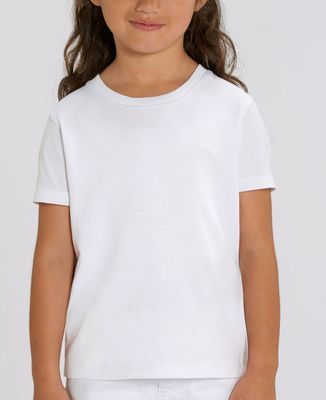 T-Shirt enfant Surf club personnalisé