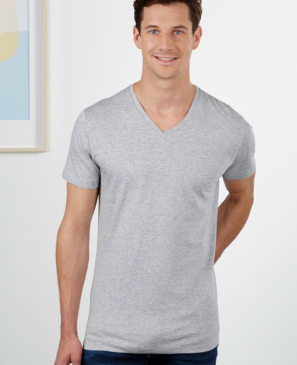 T-Shirt homme Surf club personnalisé