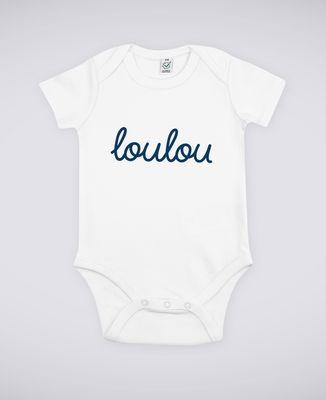 Body Loulou