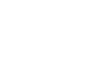 Monsieur TSHIRT kids