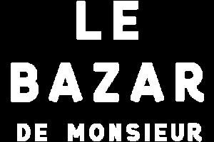 Le Bazar de Monsieur