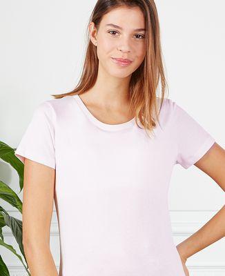 T-Shirt femme Bande de potes personnalisé