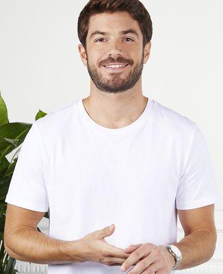 T-Shirt homme Bande de potes personnalisé